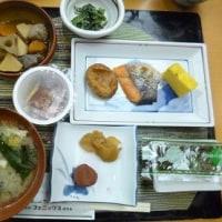 鹿児島ツアー:ホテル2