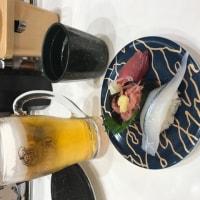 ひとりでいけるもん-寿司