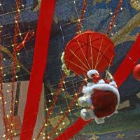 街中のクリスマス P2