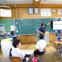 「プログラミング教育と音楽指導」の巻