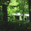 北海道ガーデン街道の旅・風のガーデン