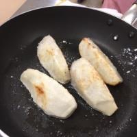 京の食文化ミュージアム あじわい館にて料理教室を行いました!