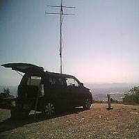 第13回 6エリアC4FMロールコール 結果報告