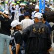 第11回全国和牛能力共進会宮城大会・長崎県代表選考会