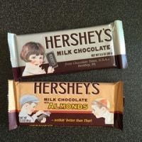 チョコ好きに朗報