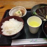 鰹処ぼっちり (高知市)