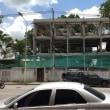新築工事……タウンハウス