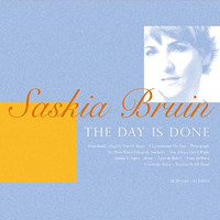 saskia bruin/ the day is done