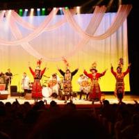 次は立川公演!!