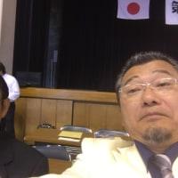 IKA全日本大会2