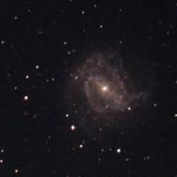 M83(5/2)