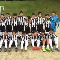 【二日目】全日本少年県大会