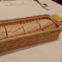 Brasserie Paul Bocuse La Maison(名古屋)