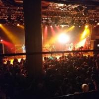Zephyren presents A.V.E.S.T 渋谷