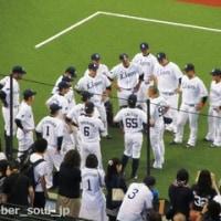 3784.プロ野球2016ペナントレース(パシフィックリーグ・6月終了)