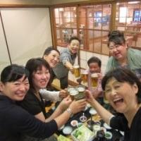 埼玉ゴスペル祭 2016!参加してきましたー!