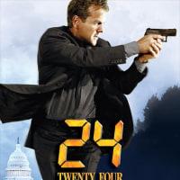 24 -TWENTY FOUR-���٥���