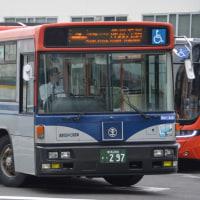 新潟 H297-N