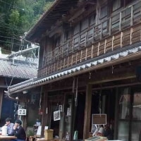 大沢縁側カフェ@オクシズ