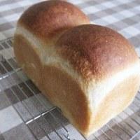 2年ぶりの あこ酵母パン