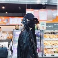BTS 本日のツイート(2017.4.28)