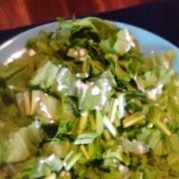 町田の野菜