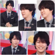 Going!7/16〜♪