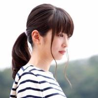 「泣き虫ピエロの結婚式」  DVD  志田未来
