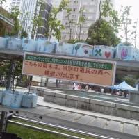 平成29年度イベントカレンダー  花フェスタ開催中(・´з`・)~♪