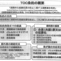 9月例会(h28.9.16)の報告 ~山下雄平参議院議員が時局講演会(h28/9/16)で訴えられたこと~ 1/2