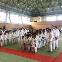 近江八幡市民大会