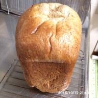純国産グルテン 大豆粉 ふすまパンや大豆粉パンや低糖質パンに