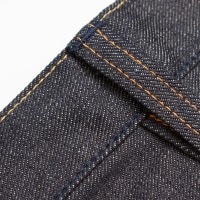 extra loop for narrower belt