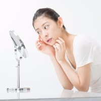 乾燥肌予防のスキンケアでダントツに意識してほしいことは…。