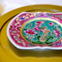 山手234番館 「プラナカンの食卓」