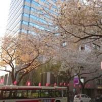 2017.4.14ノア後楽園大会観戦記