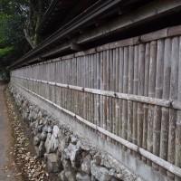佛山寺近く