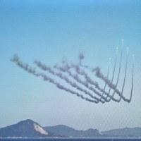 垂直離着陸戦闘機