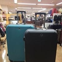 """イマイの""""軽井沢"""""""