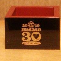 渡辺美里 30th Anniversary 新春!美里祭り