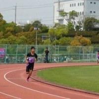 4月29日 第59回神戸市民大会