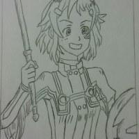 SAO リズベット