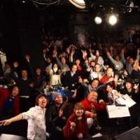 川口千里 20th BIRTHDAY SPECIAL 2DAYS ~ハタチの千里ちゃん祭り~、2days終了!