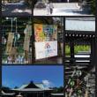 遠州三山風鈴まつりに行って来ました。