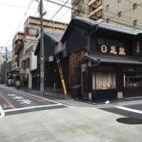 京都・堺町通・点景