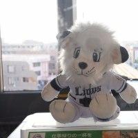 19-May-17 多摩モノレール乗車