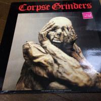 Corpse Grinders