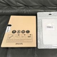 iPad 128GB 2017