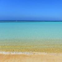 トリップアドバイザー発表 日本のベストビーチ 1位はニシ浜ビーチ(波照間)