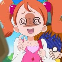 キラキラ☆プリキュアアラモード 第3話感想